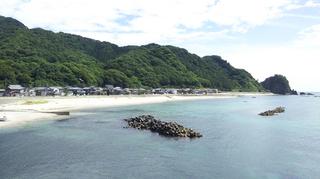 kuwagawa-sasagawa22.jpg