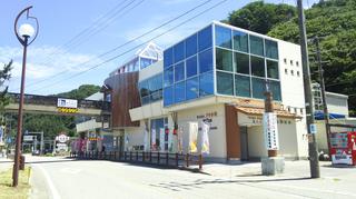 kuwagawa-sasagawa6.jpg