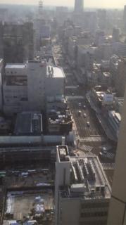 masayakoji0305.png