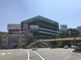 nihonseimei1.jpg