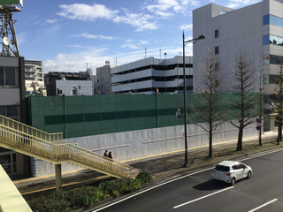 nihonseimei20201202-2.jpg