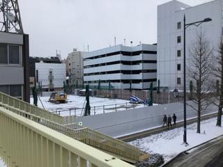 nihonseimei2021-2.jpg
