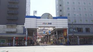 niigatacity-urban2-11.jpg