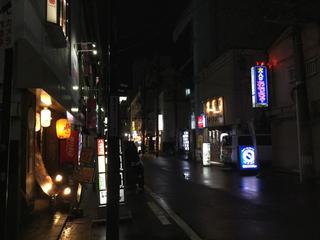 niigatacity-urban2-17.jpg