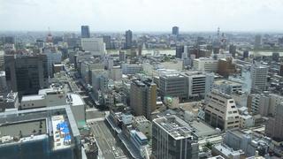 niigatacity-urban2-3.jpg