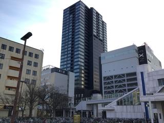 niigatacity-urban2-8.jpg