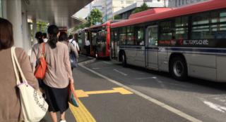 niigatacity_bus_rush.png
