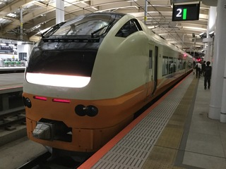 niigatasta-E653-inaho-1-5.jpg