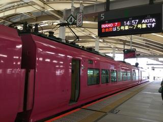 niigatasta-E653-inaho-2-4.jpg