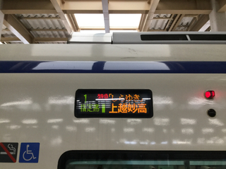 niigatasta-E653-shirayuki-2.jpg