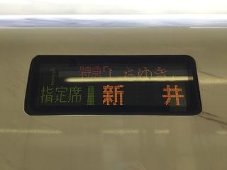 niigatasta-E653-shirayuki-4.jpg