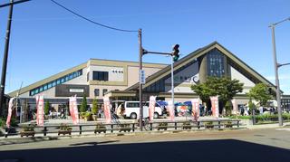 niitsu_rail20181-2.jpg