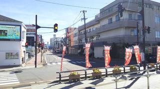 niitsu_rail20181-6.jpg