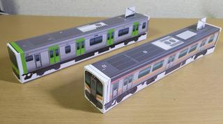 niitsu_rail20182-7.jpg