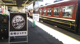 niitsu_rail20184-7.jpg