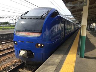 niitsusta-E653kei-inaho1.jpg