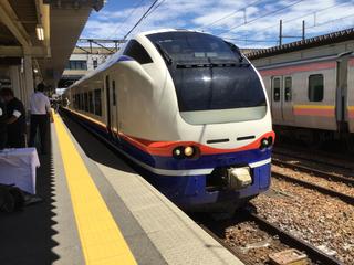 niitsusta-E653kei-shirayuki1.jpg