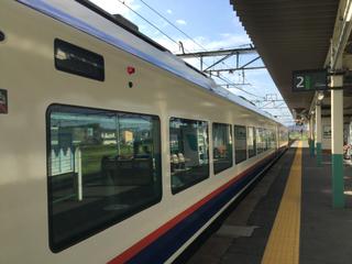 niitsusta-E653kei-shirayuki2.jpg