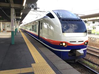 niitsusta-E653kei-shirayuki3.jpg
