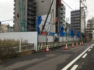 nishiboridori4-2.jpg