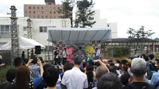 platformbar-kashiwazaki-12.jpg