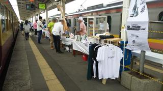 platformbar-kashiwazaki-16.jpg