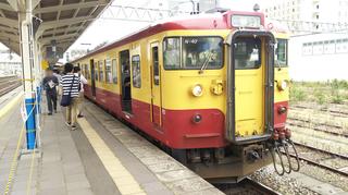 platformbar-kashiwazaki-18.jpg