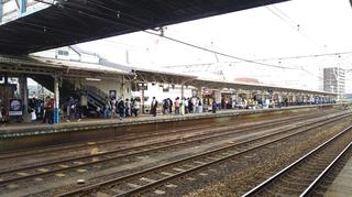 platformbar-kashiwazaki-27.jpg
