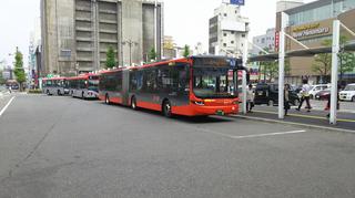 rensetsubus1.jpg