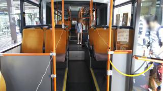 rensetsubus10.jpg
