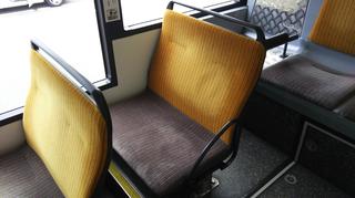 rensetsubus14.jpg