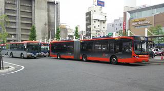 rensetsubus2-2.jpg