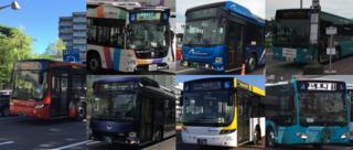 rensetsubus2-2.png