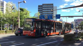 rensetsubus2.jpg