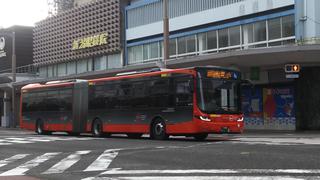 rensetsubus3.jpg