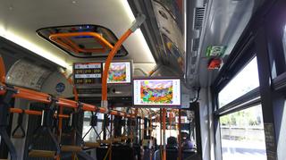 rensetsubus5.jpg
