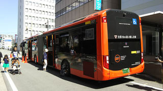 rensetsubus7.jpg