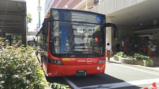 rensetsubus8.jpg