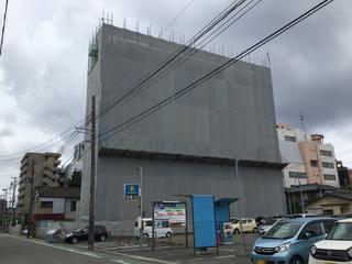 sasaguchi2-20210801.jpg