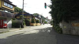 senami5.jpg