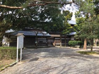 shimoseki13.jpg