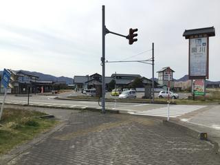 shimoseki18.jpg