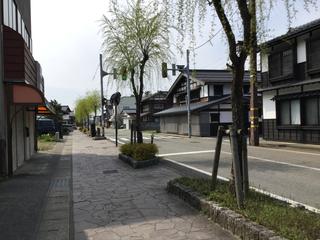 shimoseki3.jpg