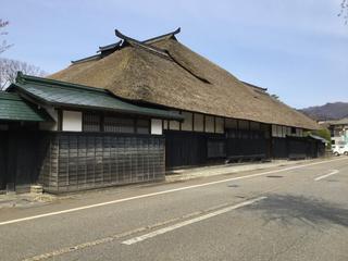 shimoseki4.jpg