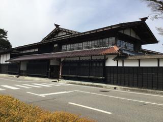 shimoseki7.jpg