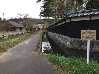 shimoseki8.jpg