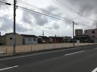 shimotokorojima20210223-2.jpg