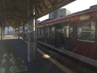 shinanorailway115-1-2.jpg