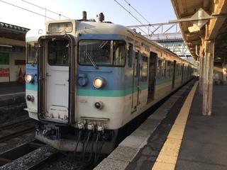 shinanorailway115-2-1.jpeg