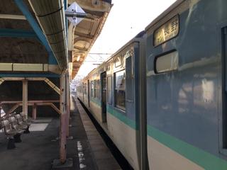 shinanorailway115-2-2.jpg